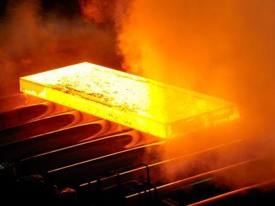 metals-processing