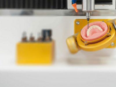 Dental Milling1