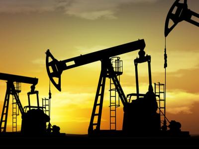 Oil industries1
