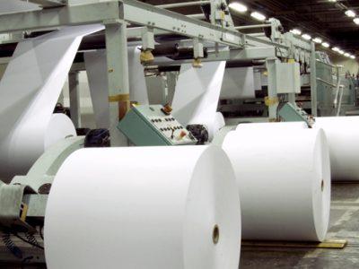 Paper Mills2