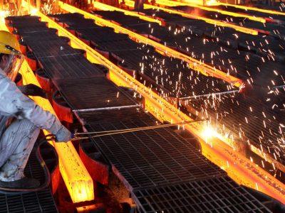 Steelmaking1